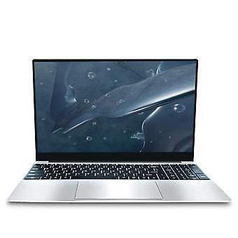 Laptop Intel Core Gaming Notebook Keyboard Gaming Computer