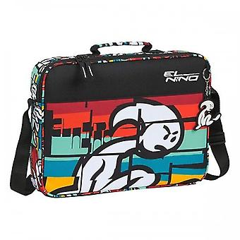 Briefcase El Niño Bali (6 L) 37259 37259 37259