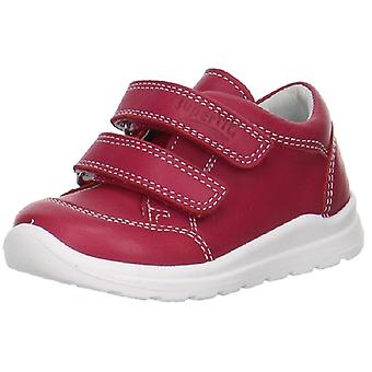 Superfit meisjes Mel 329-63 schoenen donker roze