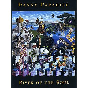 Danny Paradise - River of the Soul [DVD] USA import