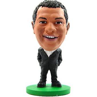 Queens Park Rangers SoccerStarz Fernandes