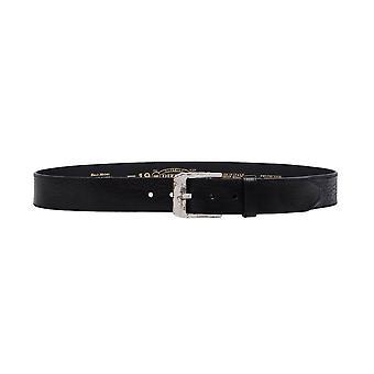 Diesel Bose H5901 Belt