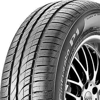 Neumáticos de verano Pirelli Cinturato P1 Verde ( 195/55 R15 85H )