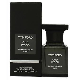 Tom Ford prywatne mieszanka Oud drewna woda perfumowana 30ml Spray