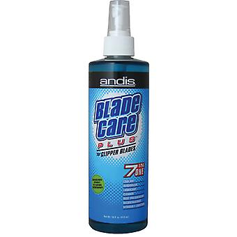 Andis 7 In 1 Blade Care