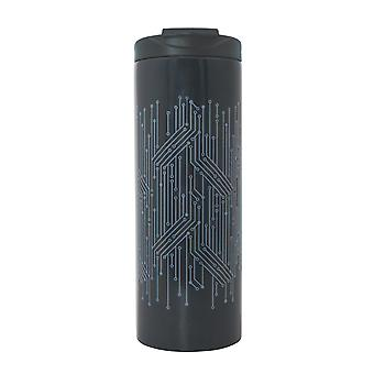 Beau & Elliot Circuit Travel Mug