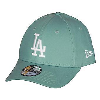 Ny Era League väsentliga 9Forty Cap ~ LA Dodgers