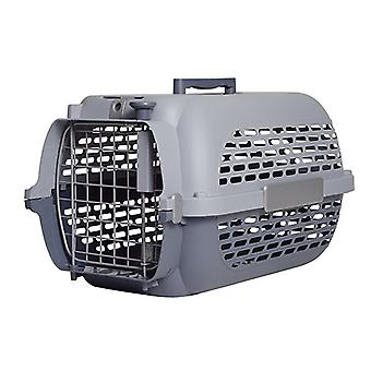 Dogit / Catit Voyageur 200 / sällskapsdjur bärare