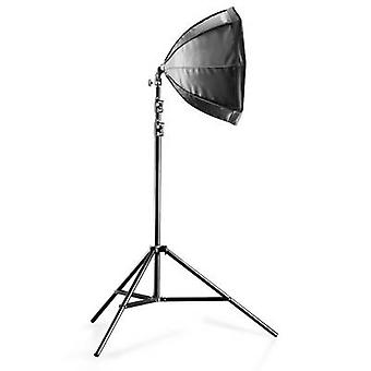 Walimex Set Tageslicht 250 Studio Licht 50 W