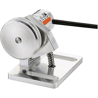Kübler 05.2400.0040.1000.5045 Mini-Measure wheel system