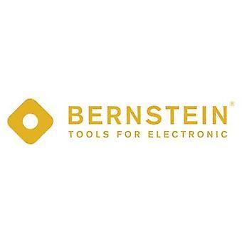 P drill, Ø 4 mm Bernstein 7-304