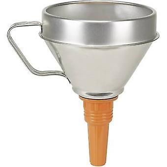 Pressol 02342 Funnel 1.3 l 160 mm
