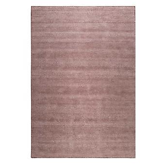 Maya Kelim Rugs 6019 03 In Lilac By Esprit