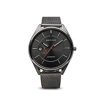 Bering Men's Watch 16243-377 Automatic