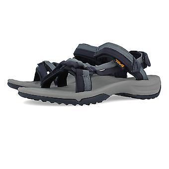 Teva Terra FI Lite kvinders gå sandaler