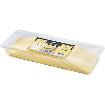 Country Range Mature Cheddar Cheese Slices