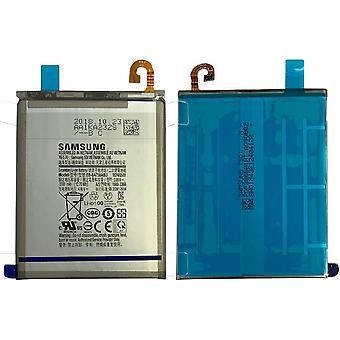 Аккумулятор Samsung Gallaxy A7 A750F 2018 GH82 18027A / EB-BA750ABU замена аккумулятора новые