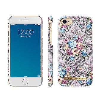 iDeal Of Sweden IPhone 8/7/6s/6/SE - Romantic Paisley