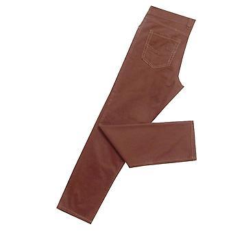 GARDEUR Jeans Nevio 410861 Rust