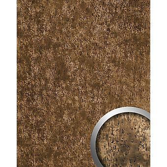 Wall panel WallFace 17233-SA