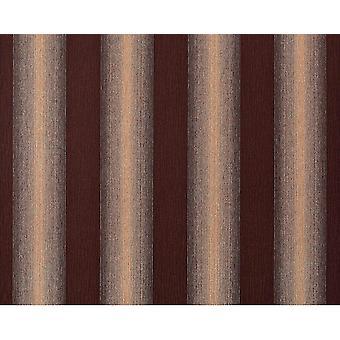 Non-woven wallpaper EDEM 931-36