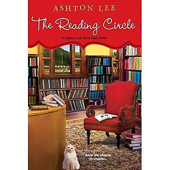The Reading Circle (Cherry Cola Book Club Novels)