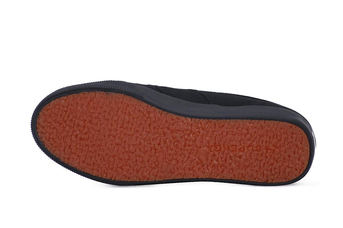 Superga 996 cotton fashion sneakers