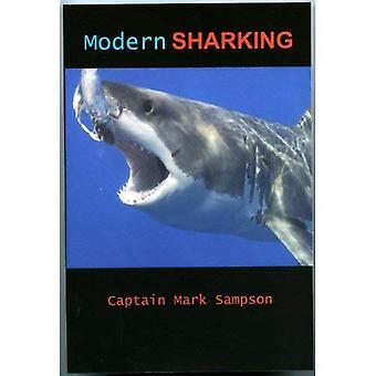 Modern Sharking
