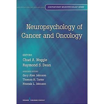Neuropsychologie du Cancer et l'oncologie Noggle & Tchad