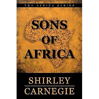 Sons of Africa by Carnegie & Shirley
