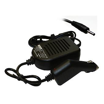 Acer Travelmate X349-M-71YR Compatible Laptop Power DC Adapter Car Charger