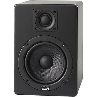 ESI audio Aktiv05 Active monitor 12 cm 5 inch 60 W 1 pc(s)