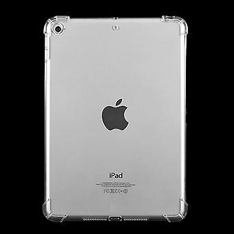 iPad Mini 2019/Mini 4 TPU Shell-Trasparente