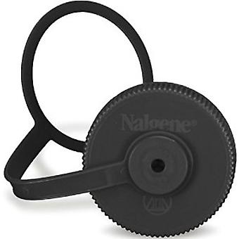 Nalgene Replacement Loop Cap (63mm)