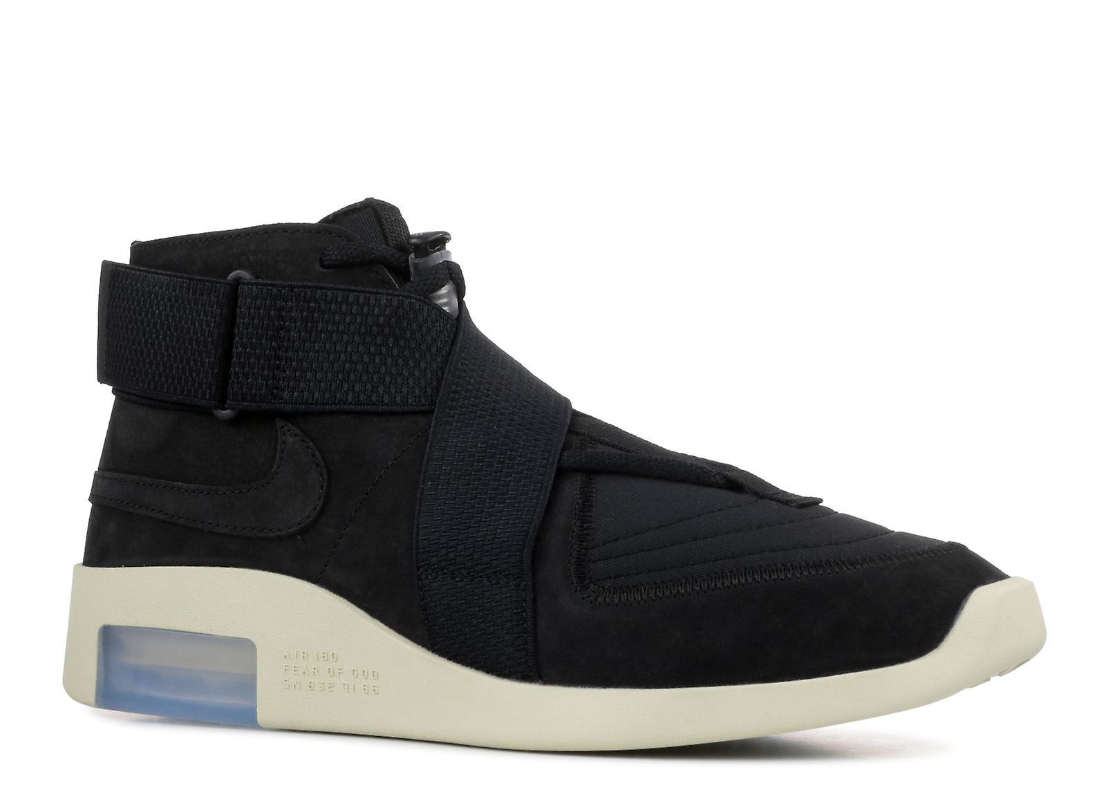 Nike AirFear of god 1 ' Air RAID ' At8087 002 sko | Fruugo NO