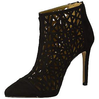 أزياء هاني الحذاء بكبجينيراتيون المرأة