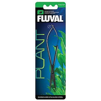 Fluval Spring Scissors - 15cm