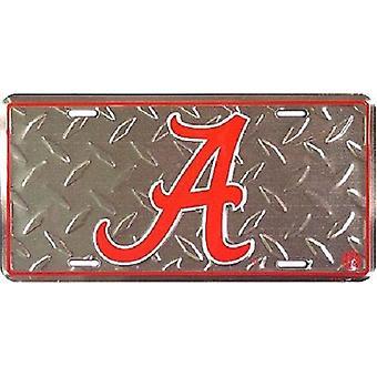 Alabama Crimson Tide NCAA