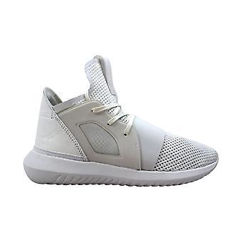 Adidas Tubular Defiant W Chaussures Blanc BB5116 Femmes