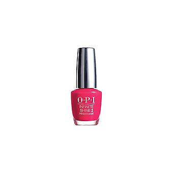 OPI Infinite Shine Gel Effekt Nagellack - Laufen mit der In-Finite Crowd