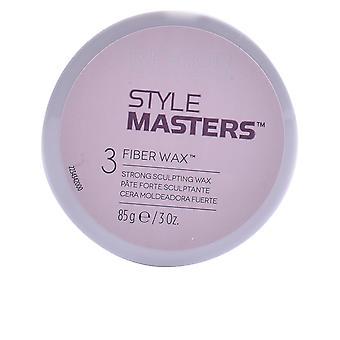 Revlon Style Masters Fiber voks 85 Gr Unisex