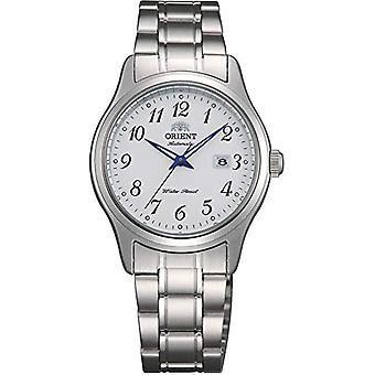 Orient horloge vrouw Ref. FNR1Q00AW0