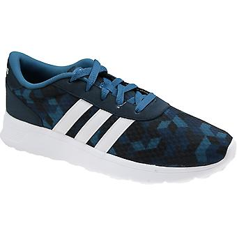 adidas Lite Racer  AW3872 Mens sports shoes