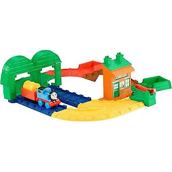 Fisher-Price dobbelt kredsløb Thomas
