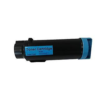CT202611 Cyan Premium Generic Toner