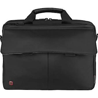 Wenger Laptop bag Route Suitable for up to: 40,6 cm (16) Black