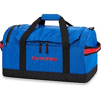 Dakine EQ Duffle 25L - Unisex Sports Bag ? Adult - Scout - One Size
