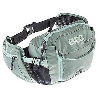 evoc Olive Backpack - Unisex - 102502320 - Olive - 1 -5 Litres