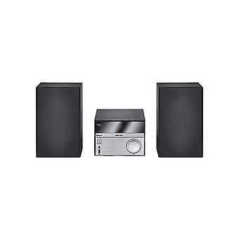 Mac Audio MMC 220 Micro Anlage mit Bluetooth®, CD, USB und RDS-Tuner