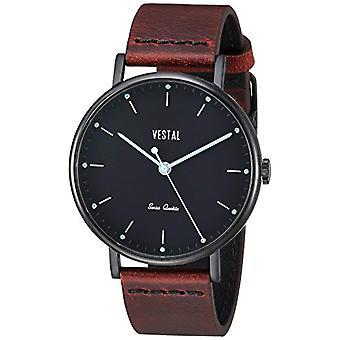 Vestal Watch Unisex Ref. SP42L07. CVBK, CVBK